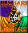 El concejo del Fuego Nuevo P'urhépecha, Convoca a las Conferencias: Historia del Pueblo P'urhépecha